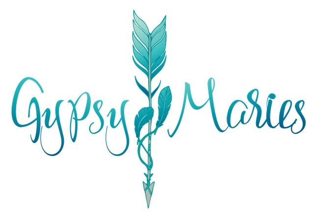 Contact Gypsy Maries Clothing Accessories And Home