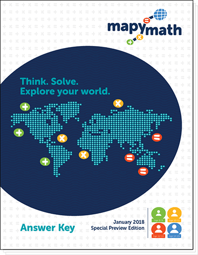 MapyMath - Download your free booklet to see what it\'s like