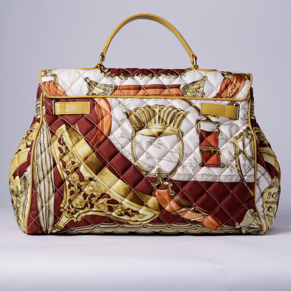 BAG DONATELLA BRUNELLO BAG, CLOE