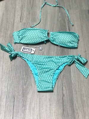 Miss Bee Bikini made in Italy