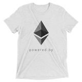 ethereum-shirt-white