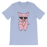 mister-pig-bitcoin-shirt-blue