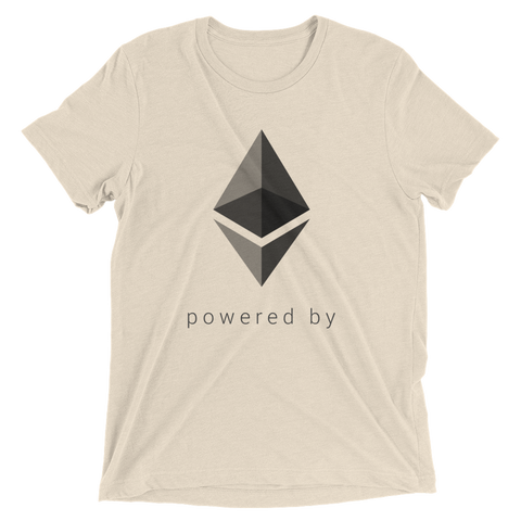 ethereum-shirt-oatmeal