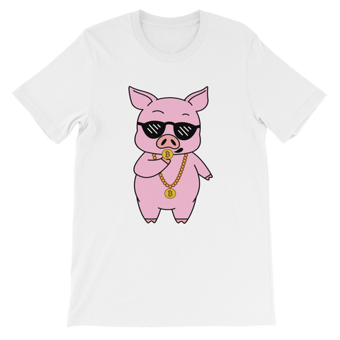 mister-pig-bitcoin-shirt-white