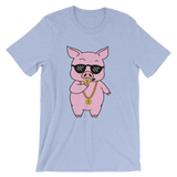 mister-pig-bitcoin-shirt-blue2