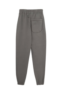 SURREAL LOGO GRAY PANTS