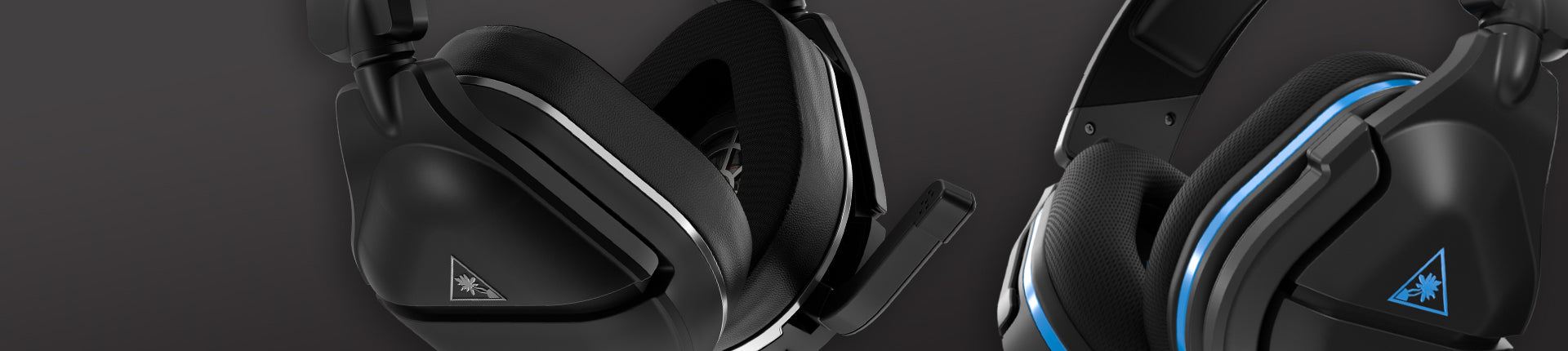 Wireless PS5™ Headsets