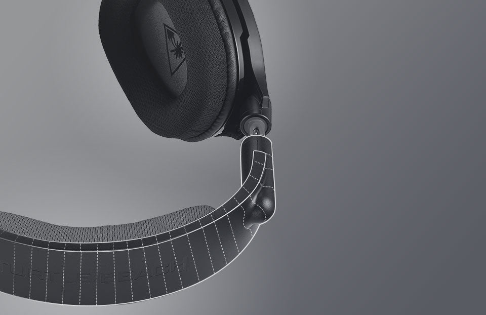 Turtle Beach product feature showcasing Stealth 300PS.jpg