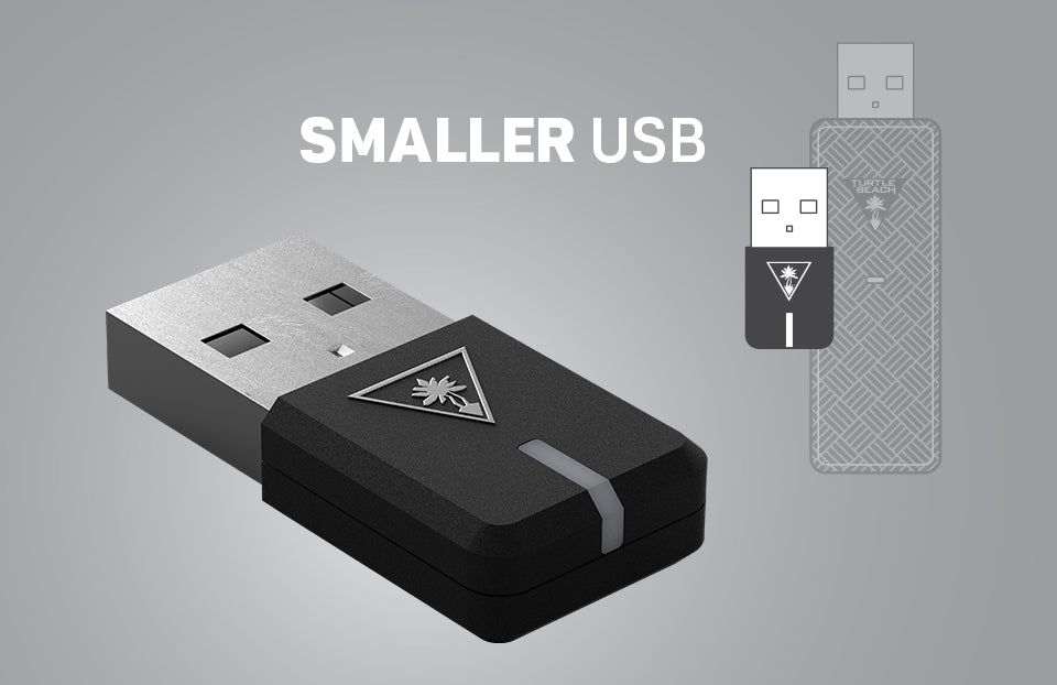 Turtle Beach product feature showcasing wireless_connection.jpg