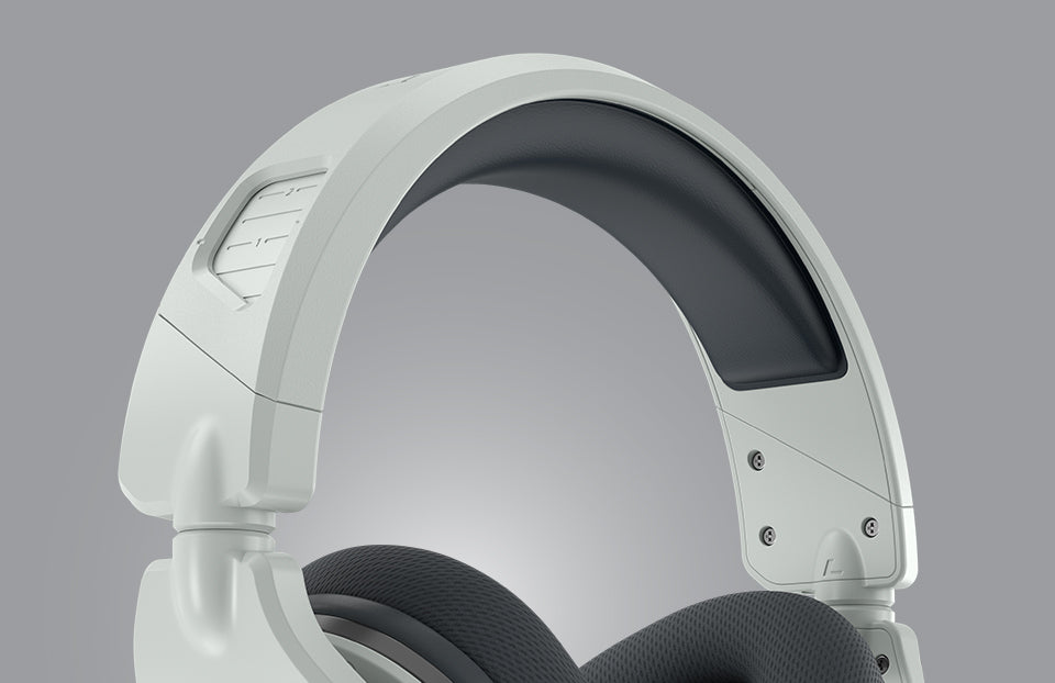Turtle Beach product feature showcasing 600P_robust_construction.jpg