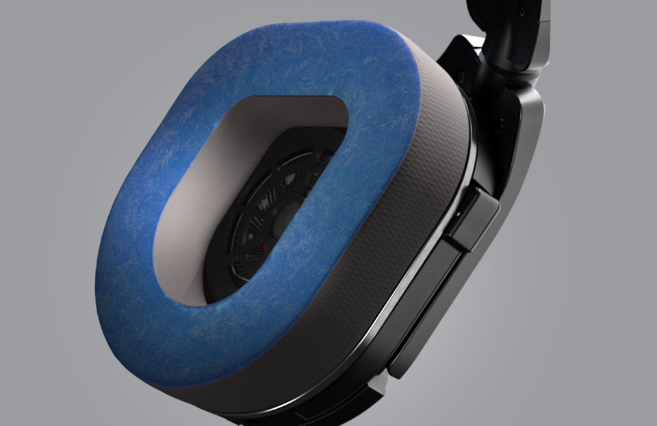 Turtle Beach product feature showcasing 700P_cooling_gel.jpg