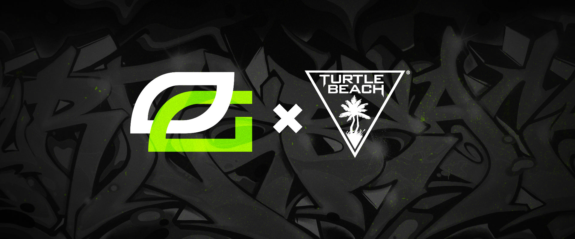 turtle beach extends partnership with optic gaming