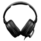 Atlas One Headset