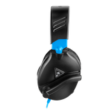 Recon 70 Headset for PS4™ Pro & PS4™