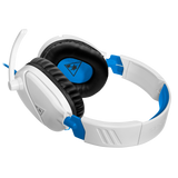 Recon 70 Headset for PS4™ Pro & PS4™ - White