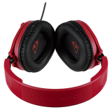 Recon 70 Headset for PS4™ Pro & PS4™ - Midnight Red