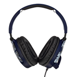 Recon 70 Blue Camo Headset