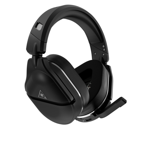 Stealth 700 Gen 2 Headset for Xbox Series X & Xbox One