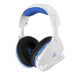Stealth 600 Headset - PS4™ - White
