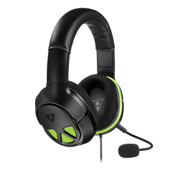 Featured image for XO Three Headset