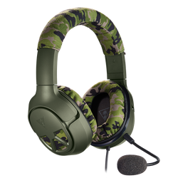 Featured image for Recon Camo Headset