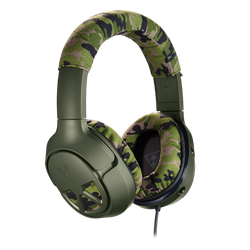Alternative image for Recon Camo Headset