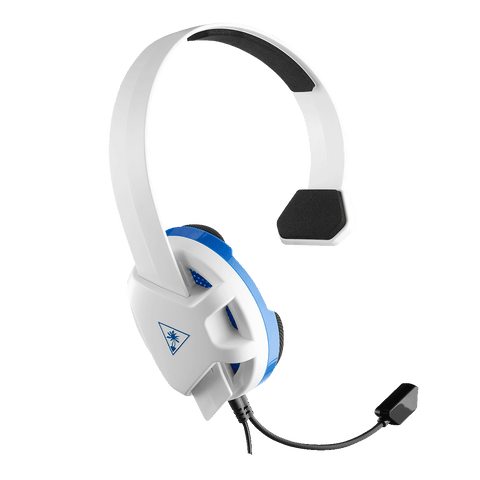 product-media-Recon Chat White - PS4™