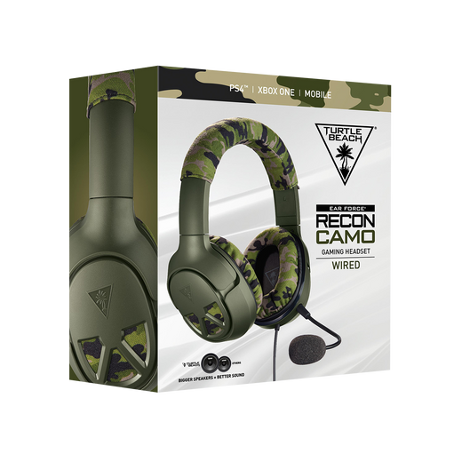 Turtle Beach Product Package in Default