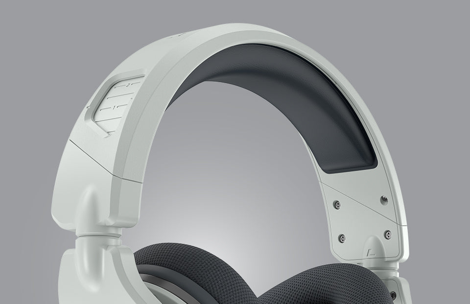 Turtle Beach product feature showcasing 600X_robust_construction.jpg
