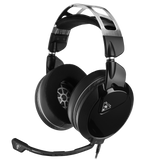 Elite Pro 2 Headset + SuperAmp for PS4™ and PS4™ Pro