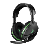 Stealth 600 Headset - Xbox One™
