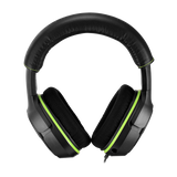 XO Three Headset