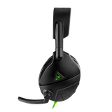 Stealth 300 Headset for Xbox One