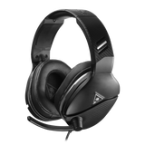 Recon 200 Headset - Black