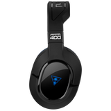 Stealth 400 Headset