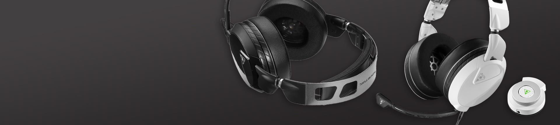 Beste esport-Gaming-Headsets