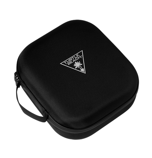 HC1 - Headset Case Package Image