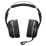 Elite Atlas Aero Kabelloses Gaming-Headset für PC