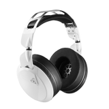 Elite Pro 2 Headset + SuperAmp für Xbox One