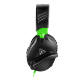 Recon 70 Headset für Xbox One