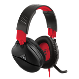 Recon 70 Headset für Nintendo Switch™