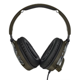 Recon 70 Camo Headset - Grün
