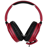 Recon 70 Headset für Nintendo Switch™ - Midnight Red