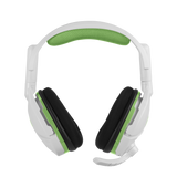 Stealth 600 Headset - Xbox One - Weiß