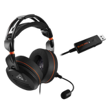 Elite Pro Headset - PS4™ Bundle