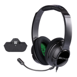 XO One Headset