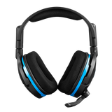 Stealth 600 Headset - PS4™
