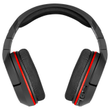 Stealth 450 Headset