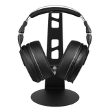 Ear Force HS2 Headset-Ständer