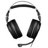 Elite Pro 2 Headset + SuperAmp voor PS5™ en PS4™